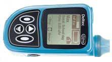 pompa insulinowa Deltec Cozmo