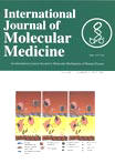 International Journal of Molecular Medicine