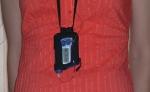 Moja własna pompa insulinowa Accu-Chek Spirit
