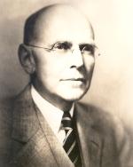 Elliot Proctor Joslin