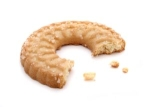 słodkie ciasteczko dla cukrzyka