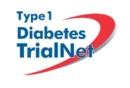 type-1-diabetes-trialnet.jpg