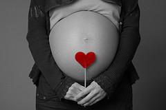 Planowanie ciąży a cukrzyca