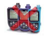 pompa insulinowa deltec cozmo wycofana rynku