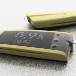 projekt nowoczesnej pompy insulinowej autorstwa Jiri Bukvald