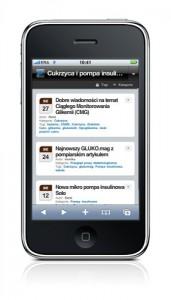 blog-o-cukrzycy-iphone