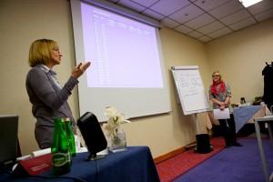Szkolenie edu cukrzyca